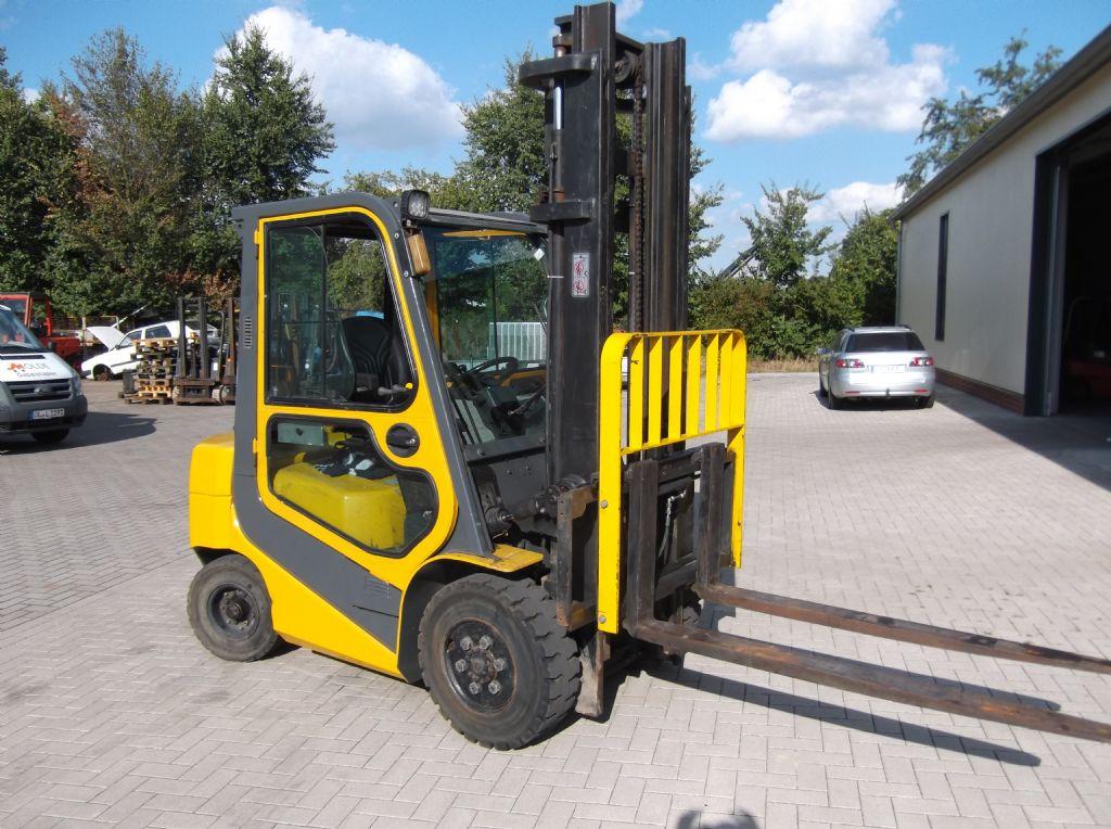 TCM-FD30T6-Dieselstapler-www.gabelstapler-molde.de