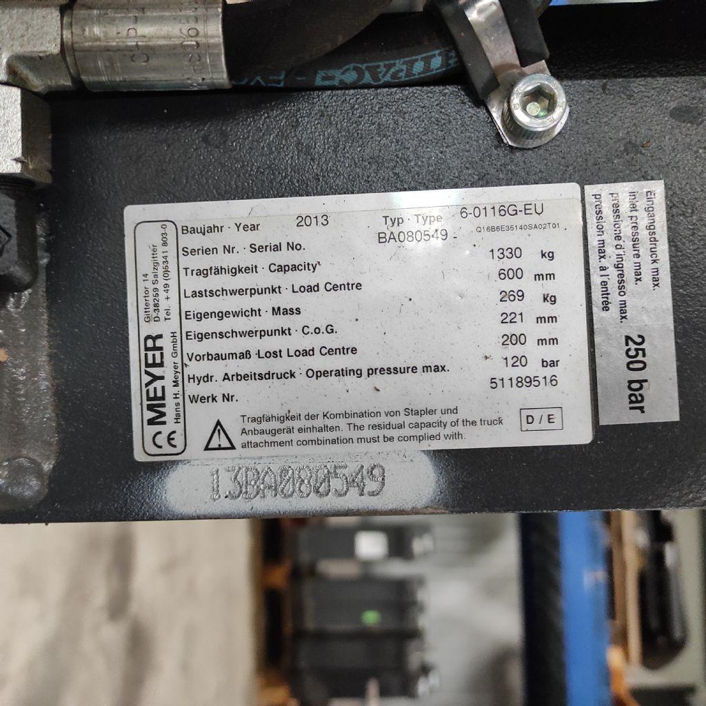Meyer-6-0116G-EU-Zinkenverstellgerät-www.gabelstapler-molde.de