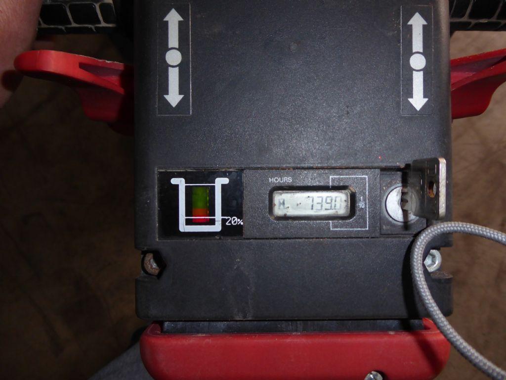 FABA-EGSI 1000-Doppelstockstapler-www.gabelstapler-molde.de