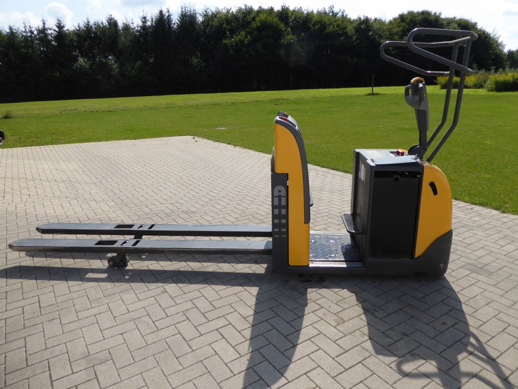 Atlet-PPL/200TN-Niederhubkommissionierer-www.gabelstapler-molde.de