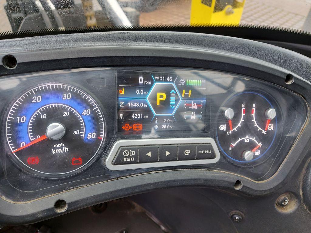 Hyundai-160D-9 V400-Dieselstapler-www.nikolic-gabelstapler.de