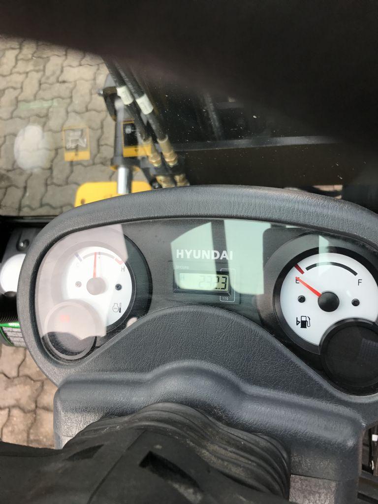 Hyundai-25L-7-Treibgasstapler-www.nikolic-gabelstapler.de