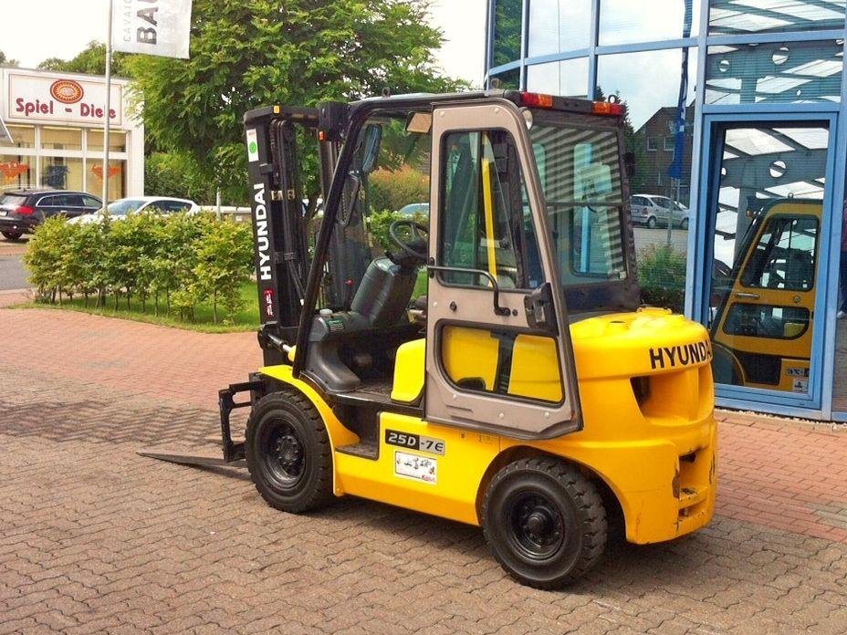 Hyundai-25 D-7E-Dieselstapler-www.nikolic-gabelstapler.de