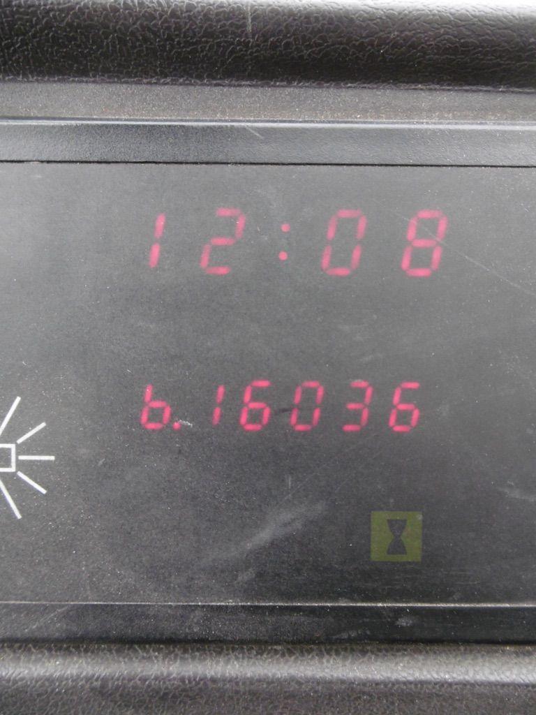 BT RR E2/15 Schubmaststapler www.nortruck.de
