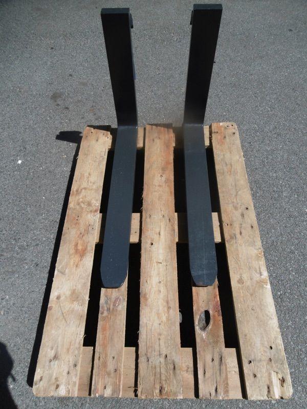 Mic ISO2A 800x100x40 Gabeln www.nortruck.de