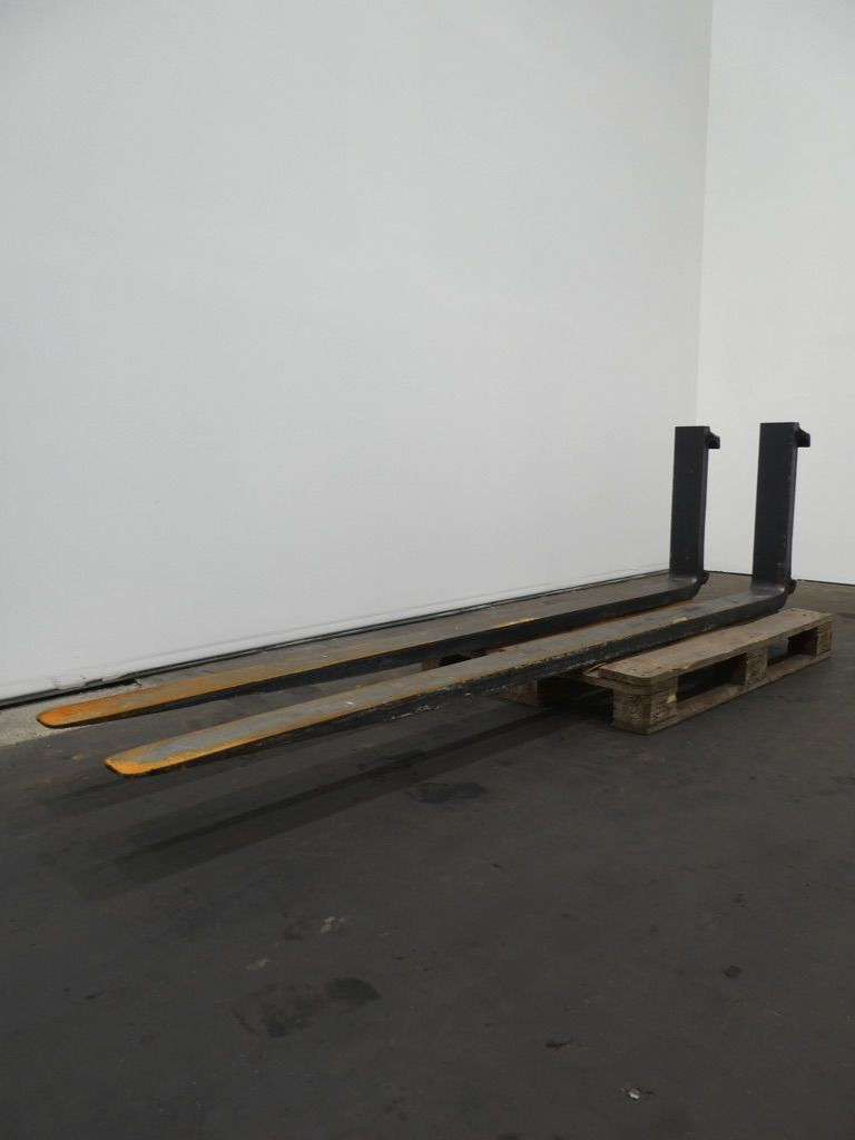 Schmidt ISO3A 2400x120x50 Gabeln www.nortruck.de