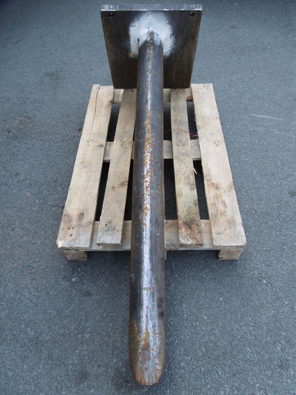 *Sonstige  Tragedorn www.nortruck.de