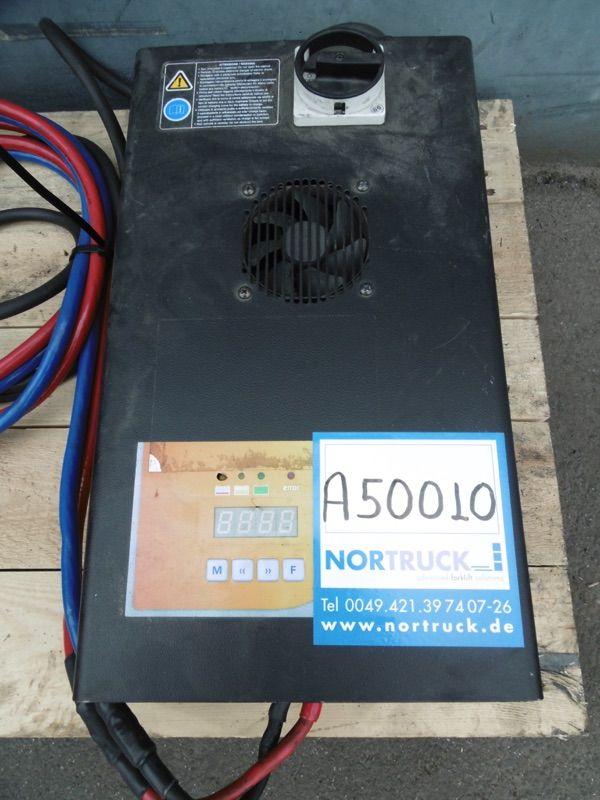 A.T.I.B. HFT 80V/100A-BK32N Ladegerät www.nortruck.de