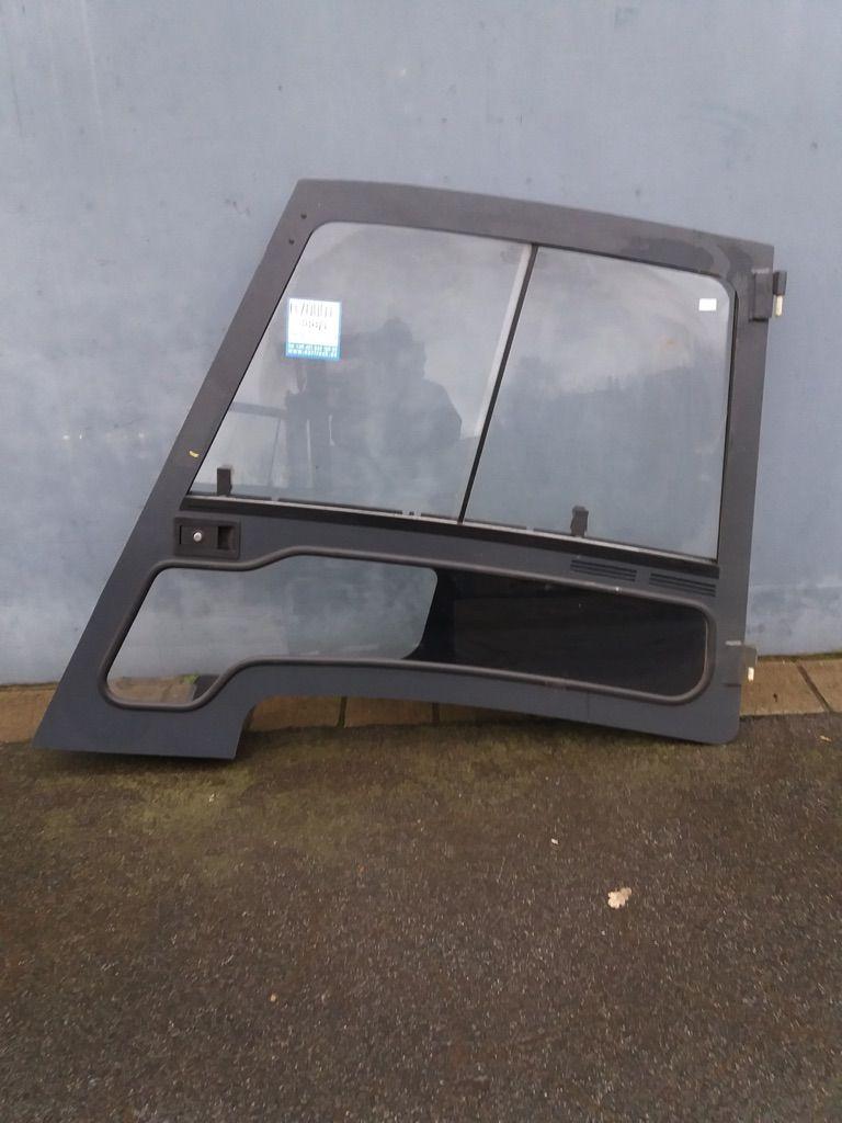 *Sonstige Linke Tür  Linde E50HL-388 Kabinentür www.nortruck.de