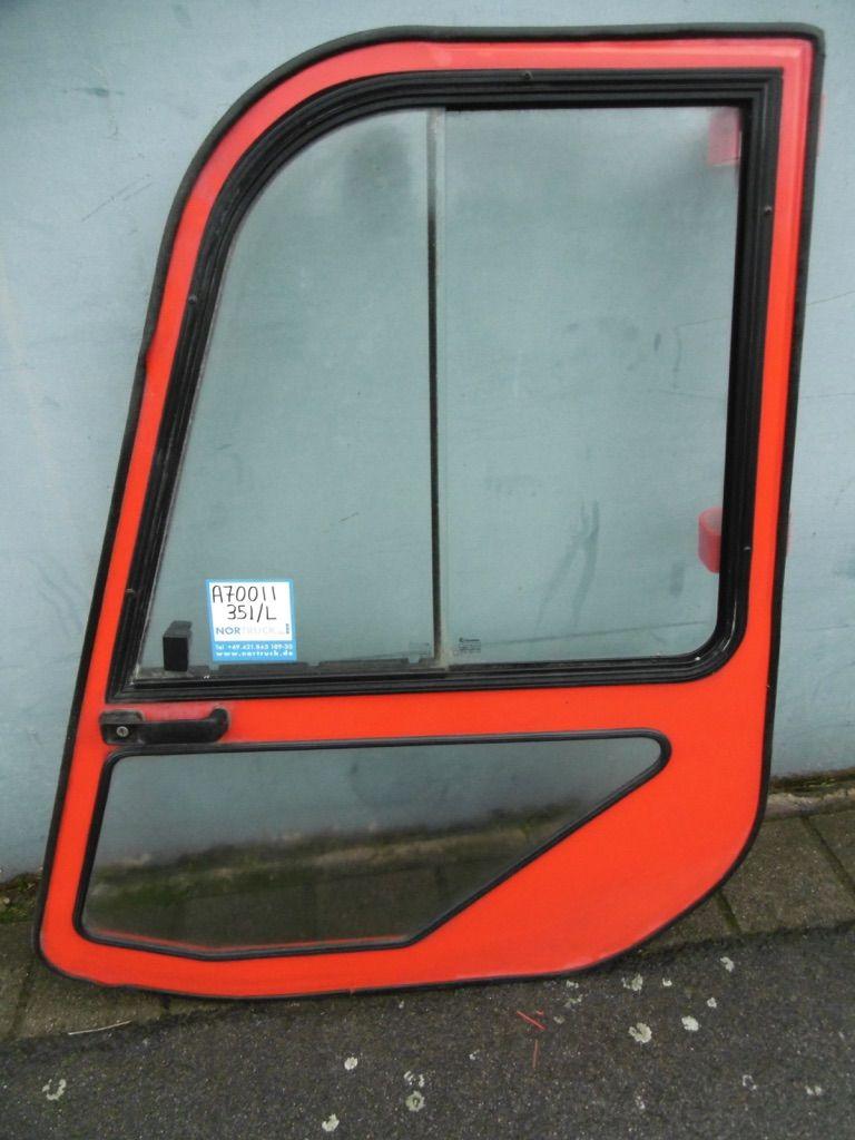 *Sonstige Linke Tür Linde BR 351  Kabinentür www.nortruck.de
