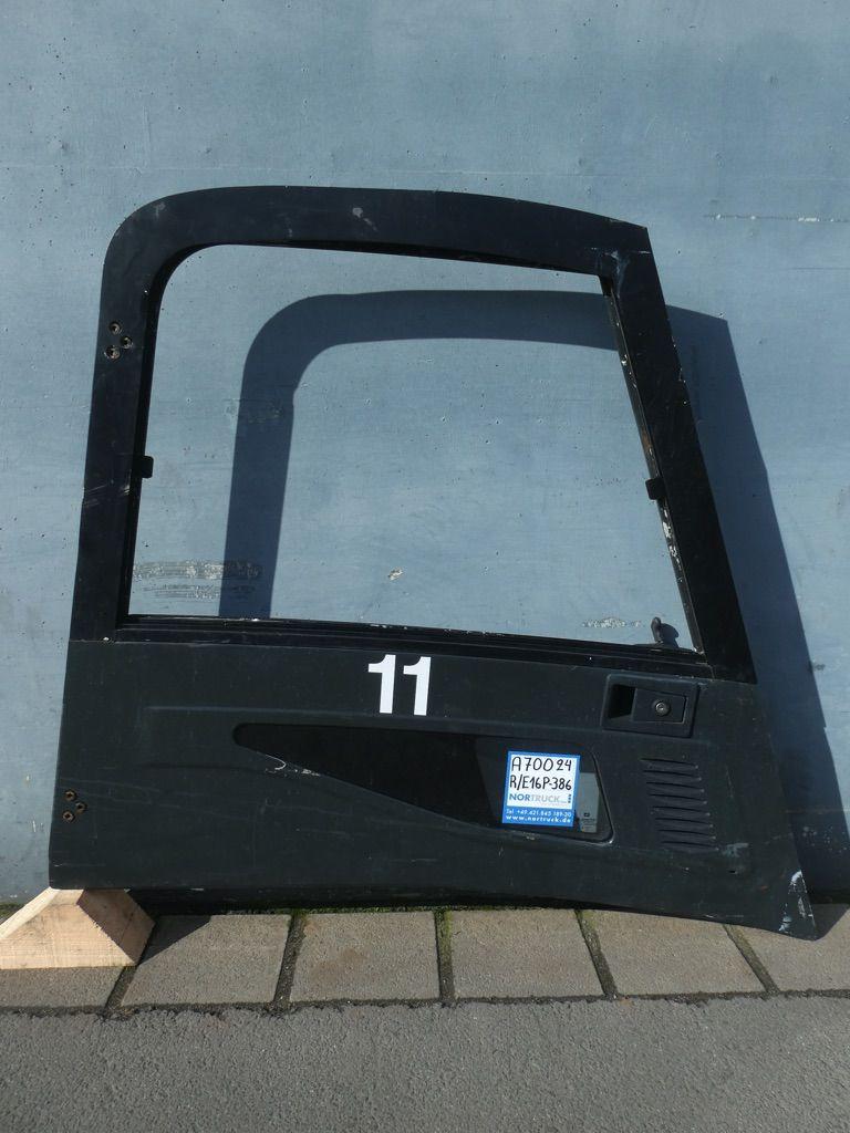 *Sonstige Rechte Tür Linde E16P-386 Kabinentür www.nortruck.de