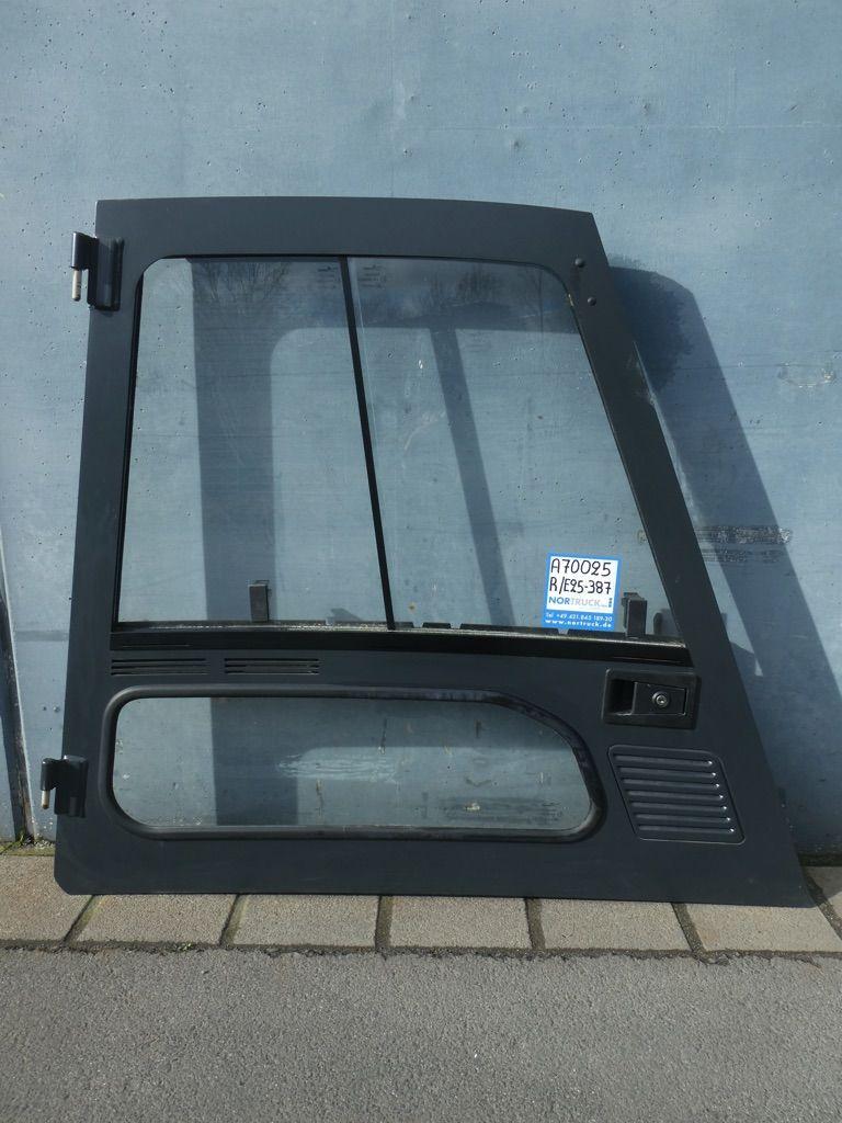 *Sonstige Rechte Tür Linde E25-387 Kabinentür www.nortruck.de