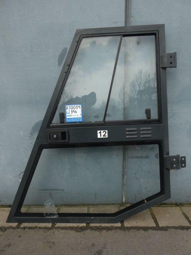 *Sonstige Linke Tür Linde H60D-396, H70D-396 Kabinentür www.nortruck.de