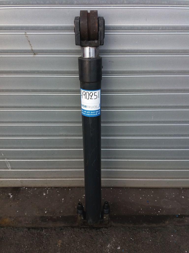 Linde Hubzylinder für Duplex/Triplex Mast BR336-03 Hydraulik www.nortruck.de