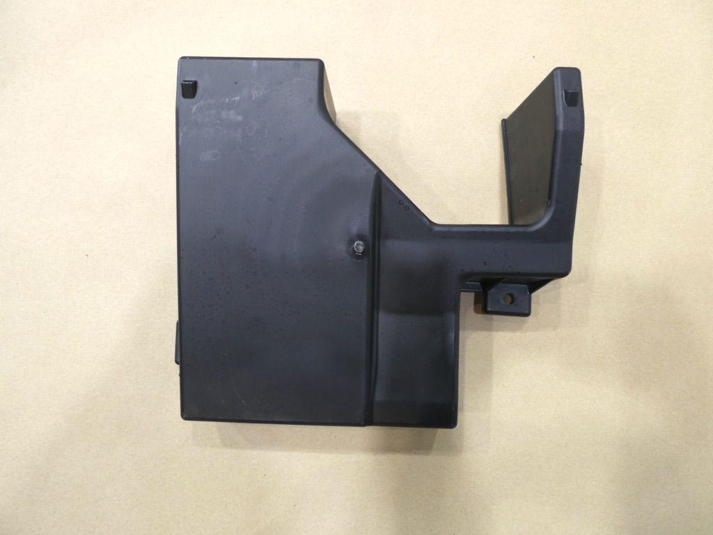 Linde H25D-392 Gehäuse pedal pivot cover Ersatzteile www.nortruck.de