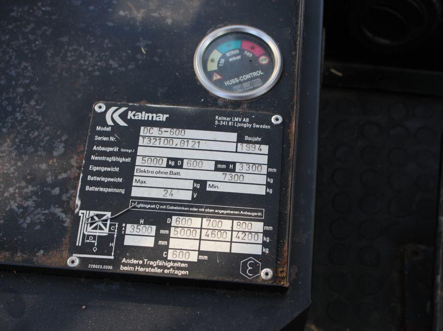 Kalmar-DC5-600-Dieselstapler-www.florian-oberpriller.de
