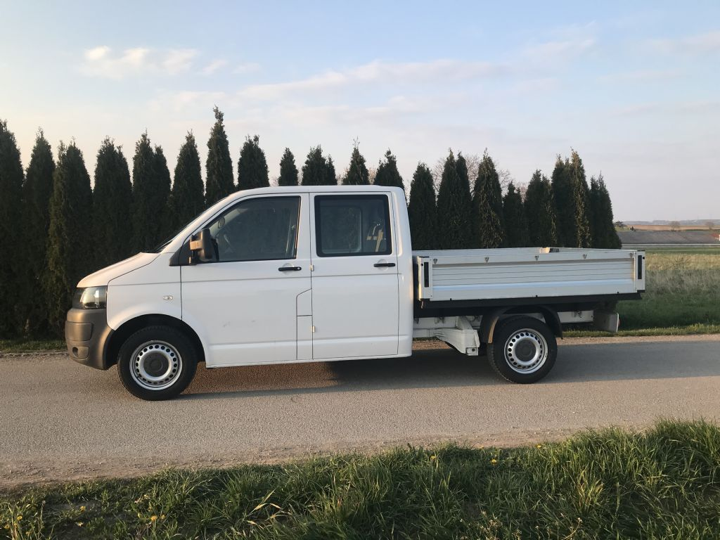 *Sonstige Renault Master Kastenwagen Transporter  Nutzfahrzeuge www.peinbauer-service.at