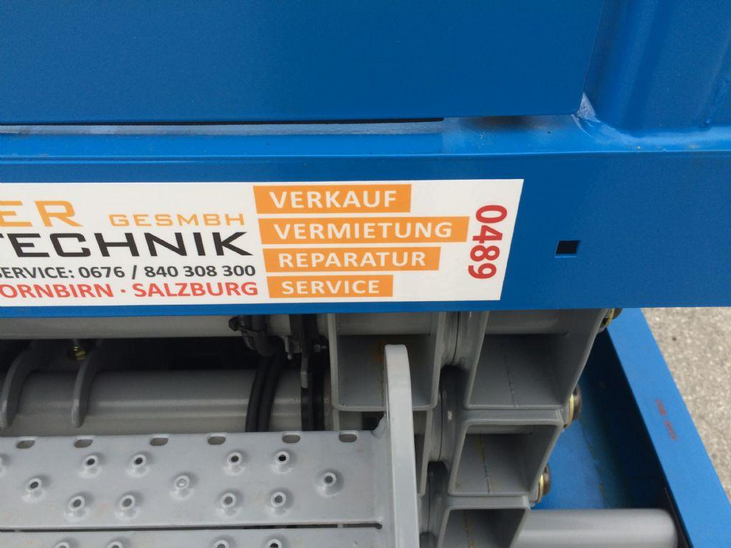 Genie-GS2646-Scherenarbeitsbühne-www.staplertechnik.at