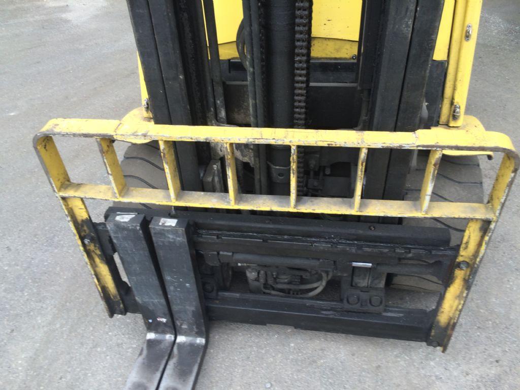 Hyster-J2.00XM-717-Elektro 4 Rad-Stapler-www.staplertechnik.at