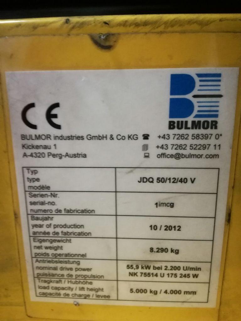 Jumbo-JDQ 50/12/40-Seitenstapler-www.staplertechnik.at