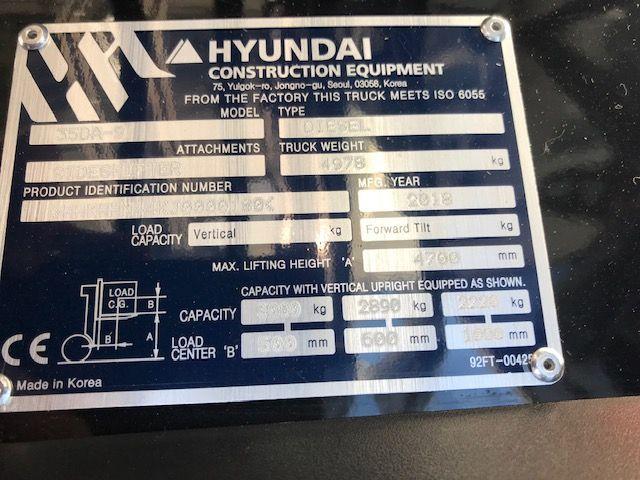 Hyundai-35DA-9-Dieselstapler-www.staplertechnik.at