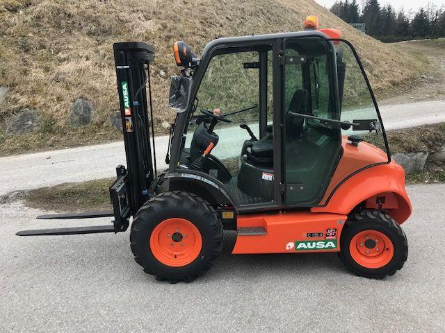 Ausa-C 150 Hx4-Geländestapler-www.stapler-mueller.com