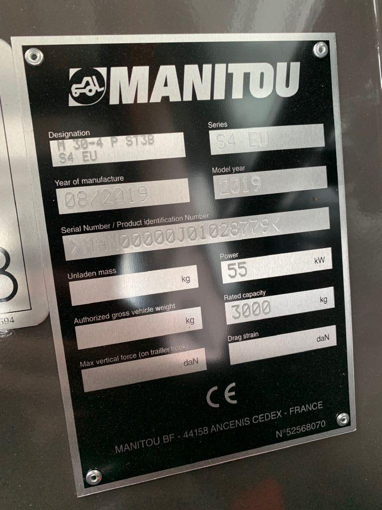 Manitou-M30-4-Geländestapler-www.staplertechnik.at