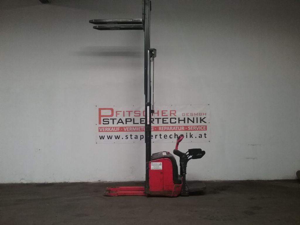 Linde-L14 AP-Hochhubwagen-www.stapler-mueller.com