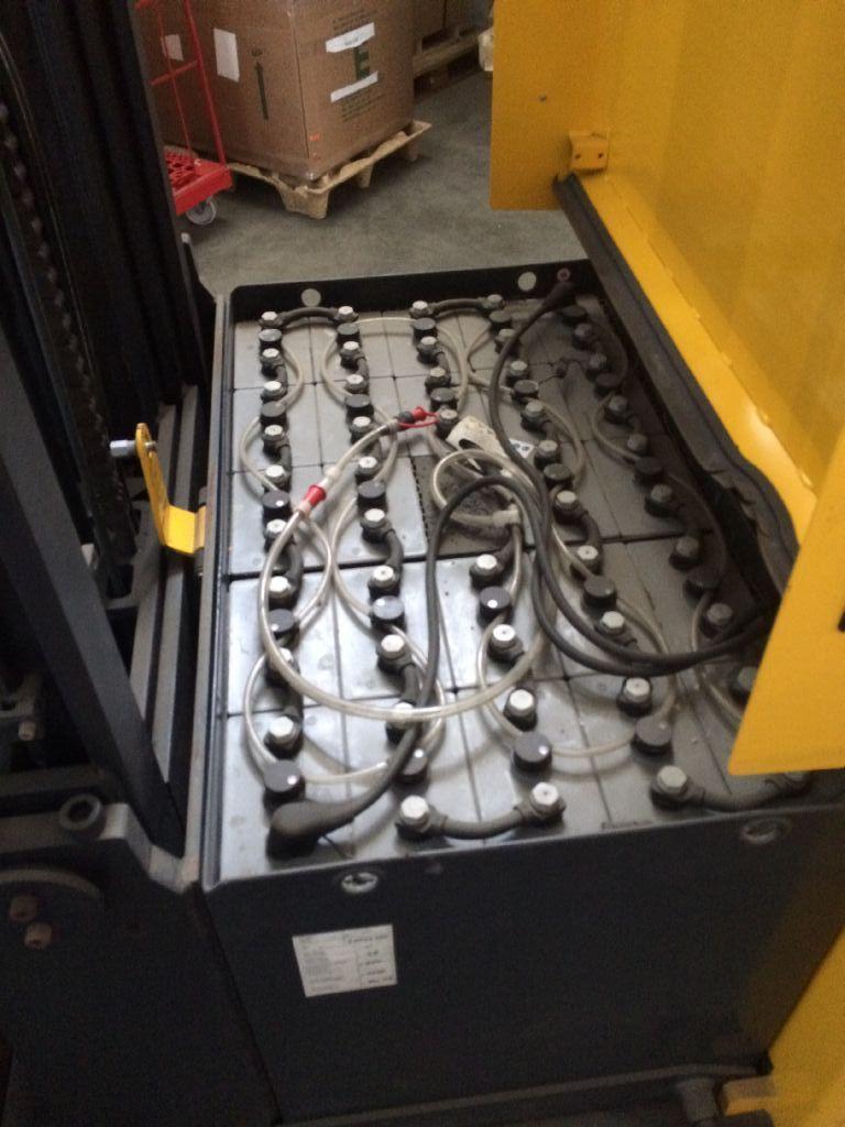 OM-ETL 10-Elektro Kompaktstapler-www.staplertechnik.at