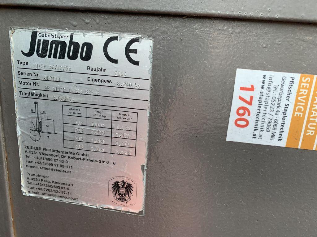 Jumbo-J/SH 50/12/52-Seitenstapler-www.staplertechnik.at