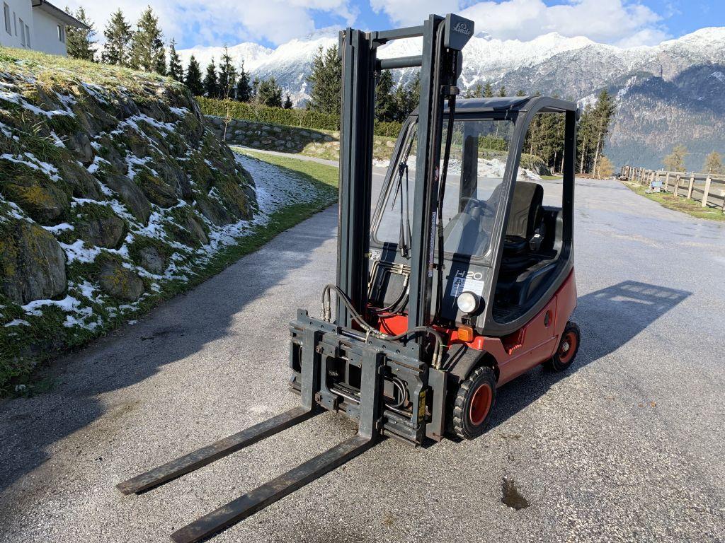 Linde-H20D-03-Dieselstapler-www.staplertechnik.at