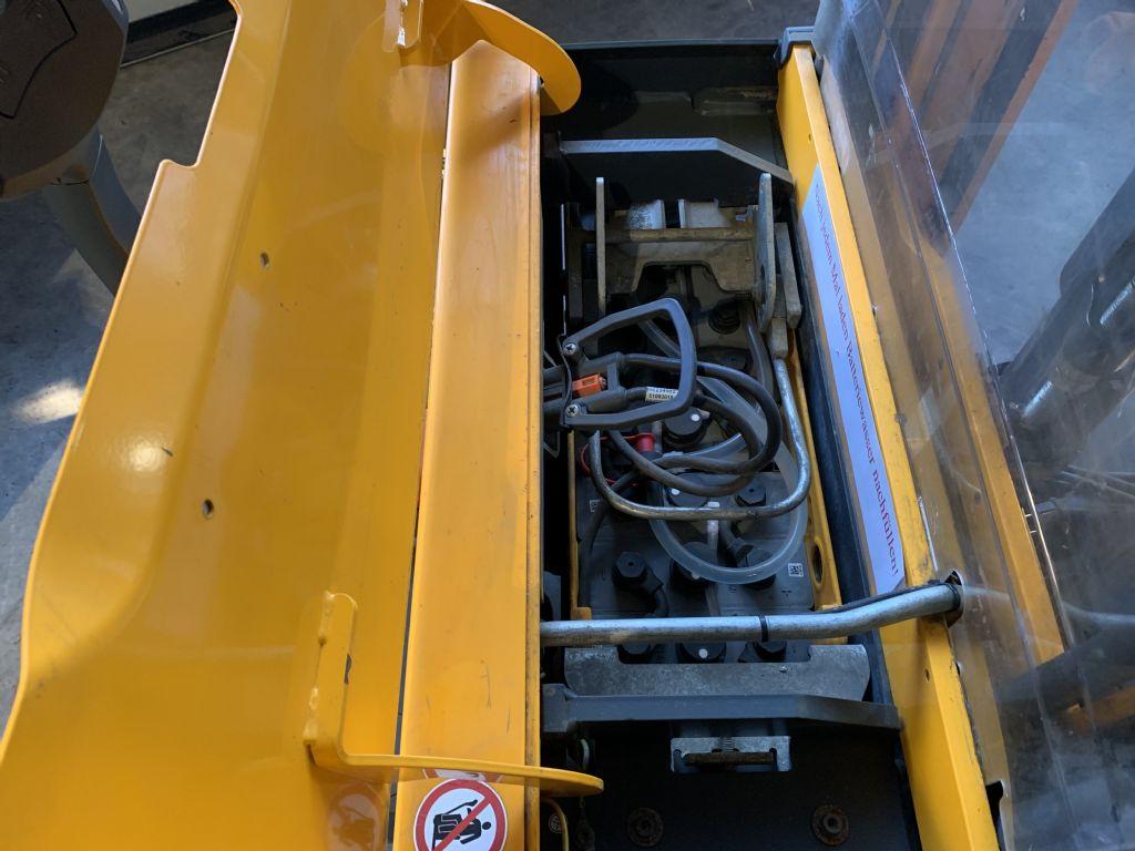 Jungheinrich-EJC214z-Hochhubwagen-www.staplertechnik.at