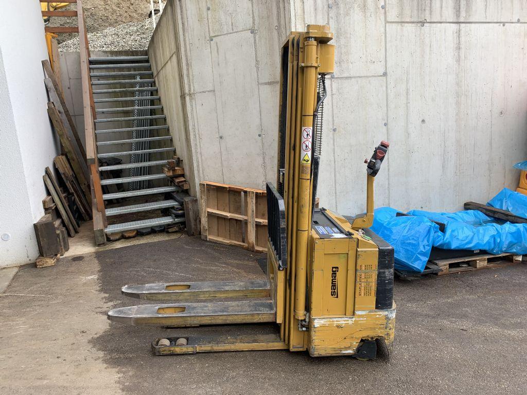 Samag-EL20-Hochhubwagen-www.stapler-mueller.com