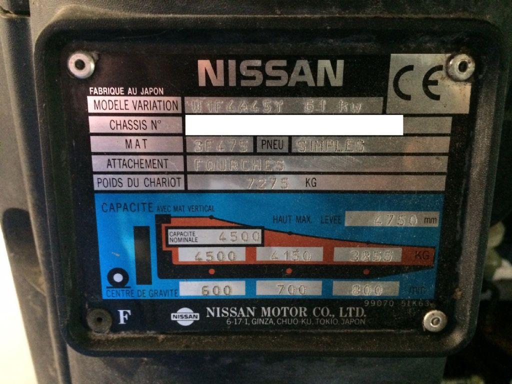 Nissan-W1F4A45Y-Dieselstapler-www.staplertechnik.at