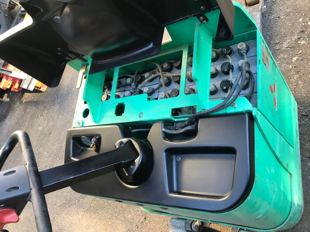 Mitsubishi-SBV12K-Hochhubwagen-www.staplertechnik.at