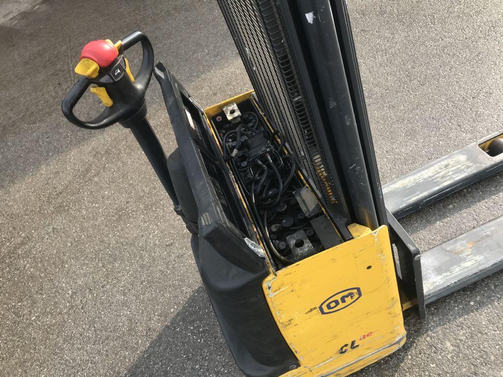 OM-CL 10,5 ac-Hochhubwagen-www.staplertechnik.at