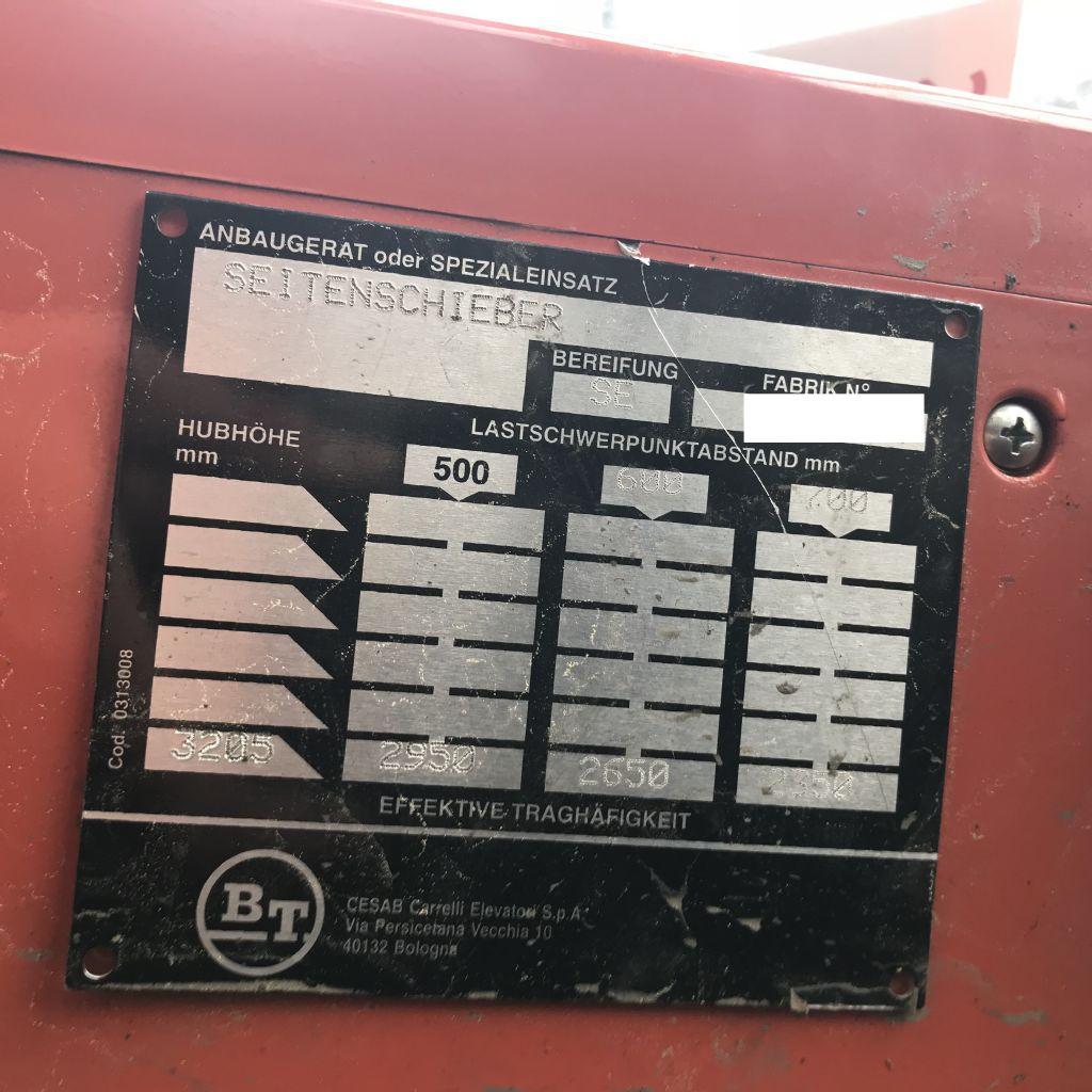 Toyota-C4D300D-Dieselstapler-www.staplertechnik.at