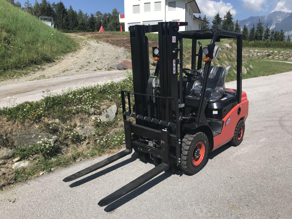 EP-CPCD25T8 S4S-Dieselstapler-www.staplertechnik.at