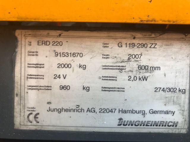 Jungheinrich-ERD220-Hochhubwagen-www.staplertechnik.at