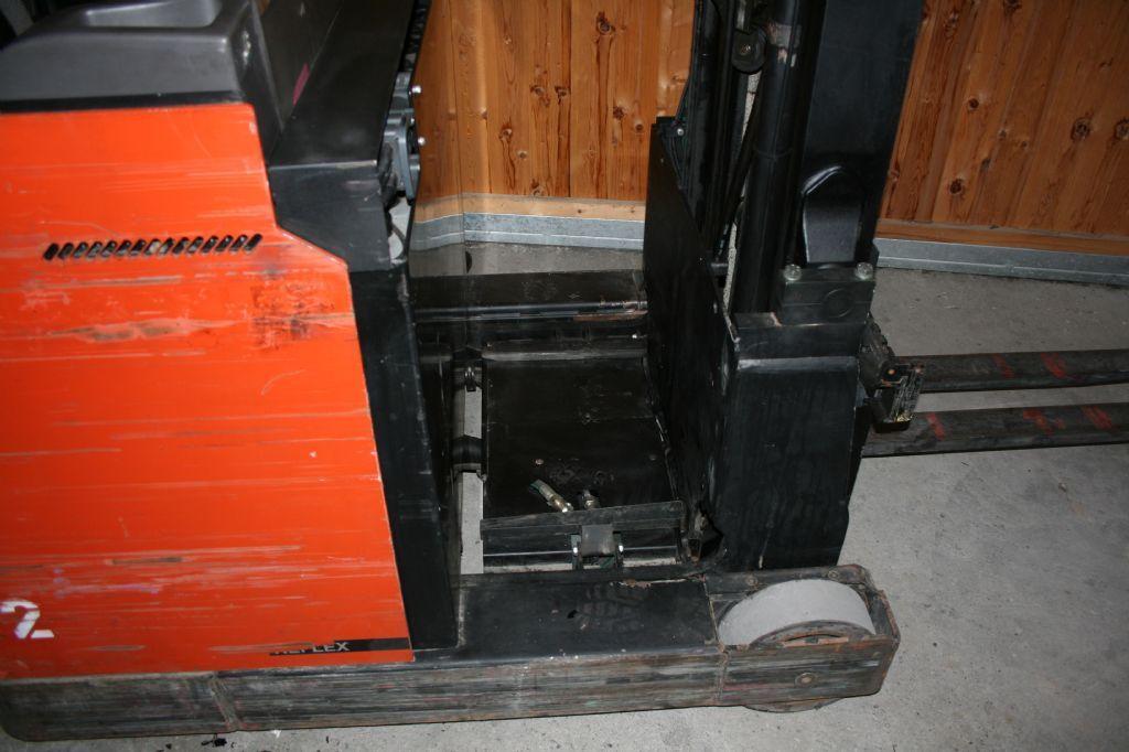 BT-RR B3-Schubmaststapler-www.staplertechnik.at