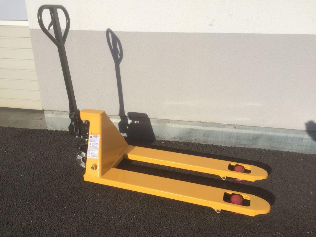 *Sonstige-PREMIUM HANDHUBWAGEN-Handhubwagen-www.stapler-mueller.com