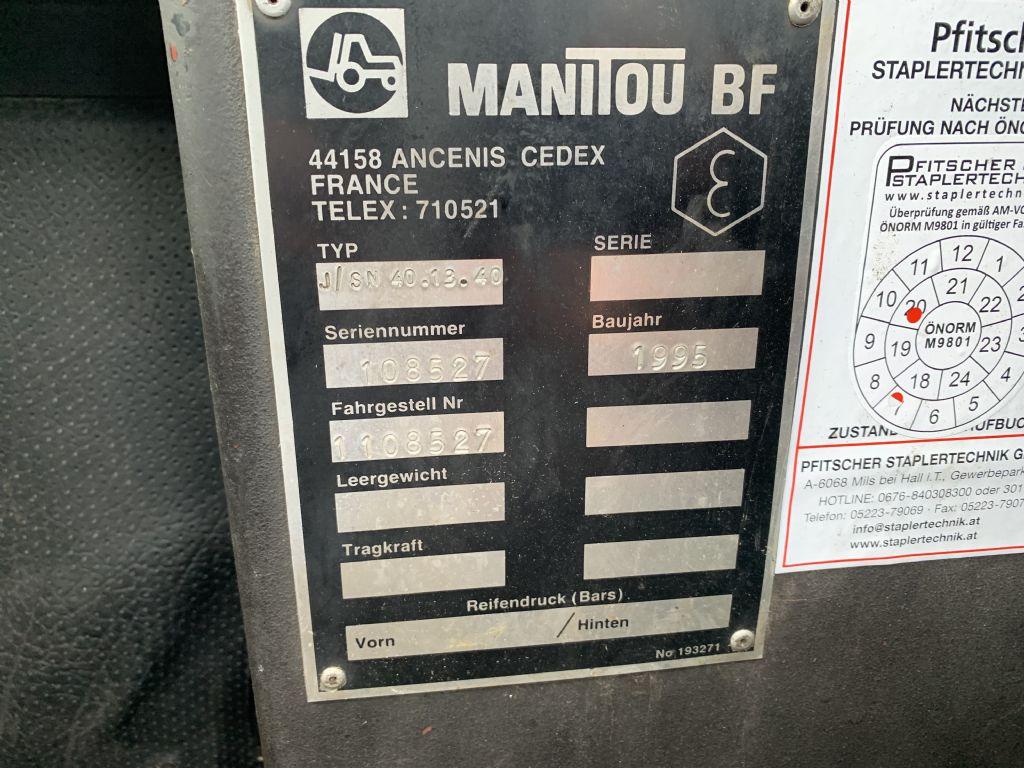 Manitou-J/SN 40.13.40-Seitenstapler-www.staplertechnik.at