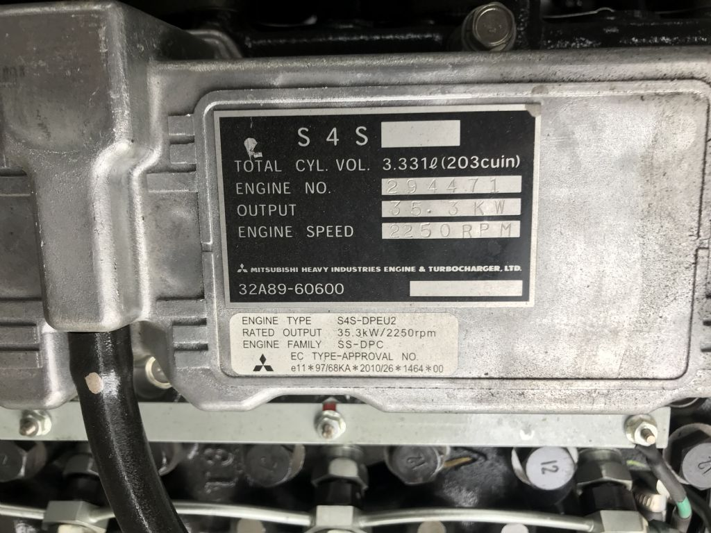 EP-CPCD35T8-Dieselstapler-www.staplertechnik.at