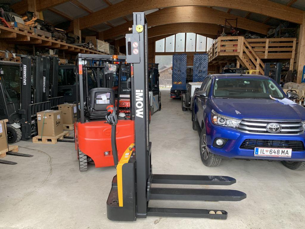 EP-EST122 lithium ionen-Hochhubwagen-www.stapler-mueller.com