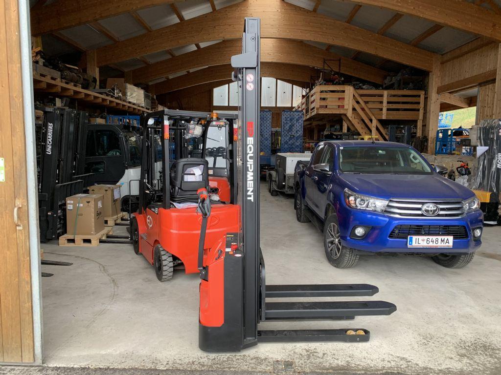 EP-ES 15 lithium ionen-Hochhubwagen-www.stapler-mueller.com