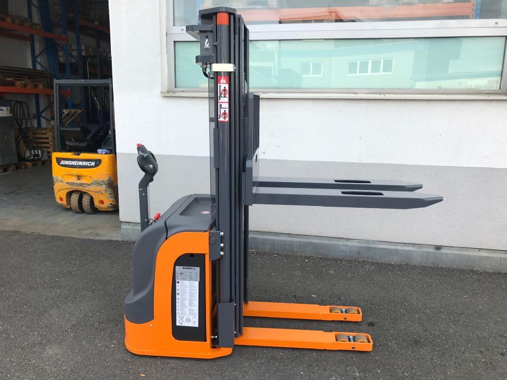 OMG-OMG 720 K AC-Hochhubwagen-www.staplertechnik.at