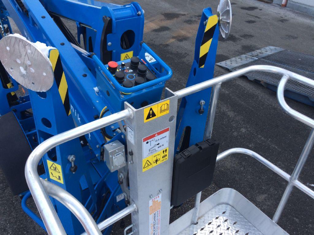 Genie-TZ 34/20-Anhänger Arbeitsbühne-www.staplertechnik.at