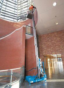 Genie-IWP 20S bis 30S-Senkrecht Hebebühne-www.stapler-mueller.com
