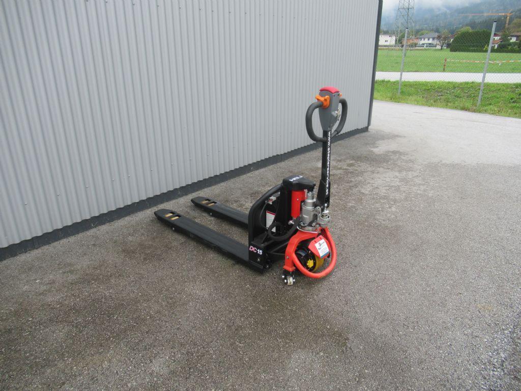 Heli-CBD15J  LI-Niederhubwagen-www.staplerservice.at