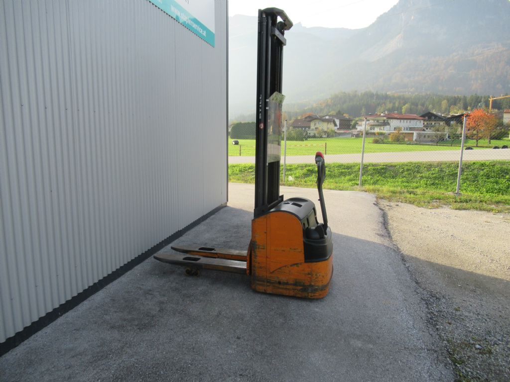 Still-EGV 16-Deichselstapler-www.staplerservice.at